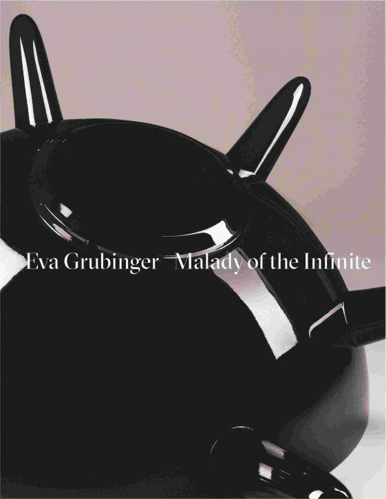 eva-grubinger-malady-of-the-infinite-