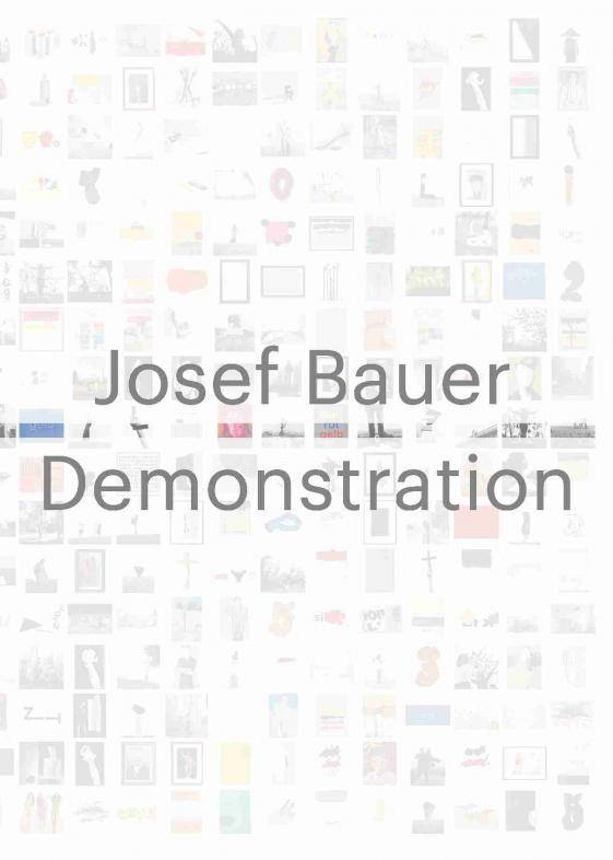 josef-bauer-demonstration-