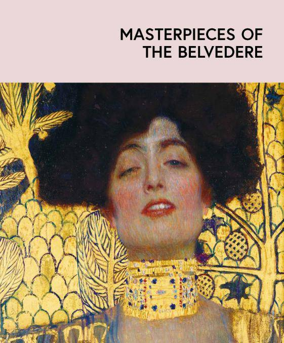 masterpieces-of-the-belvedere