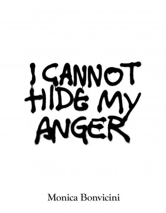 monica-bonvicini-i-cannot-hide-my-anger
